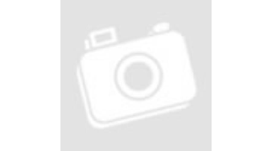 497cec9928 Női rövid ujjú magas nyakú felső, fekete színben.